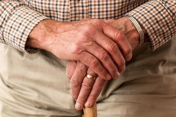 Alzheimer : 4 conseils pour gérer l'incontinence