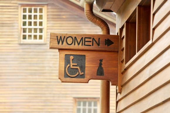 Inconfort urinaire : un symptôme de l'endométriose ?
