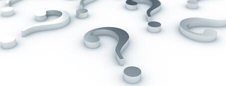 Questions diverses sur la chirurgie