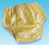 Culotte plastique enfant