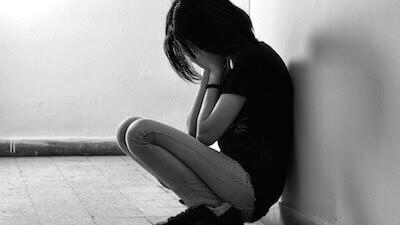 depression-psychotique