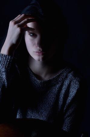 psychasthenie_syndrome