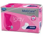 Molicare Premium Lady Pads