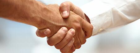 Les associations d'aide pour incontinent