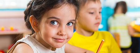 Enur�sie : les fuites urinaires chez l'enfant