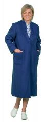 Robe de chambre C�l�bre