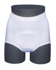 Abena-Frantex Abri Fix Extra Small Coton