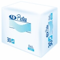 Ontex-ID Protea Super (bleu) 60 x 40 cm (ancien nom du Ontex-ID Expert Protect Super 60 x 40 cm)