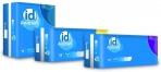 Ontex-ID Anamini Super Plus (ancien nom du Ontex-ID Light Maxi)
