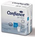 Hartmann Confiance For Men Active (ancien nom du Hartmann Molicare Premium Men Pad 2 Gouttes)