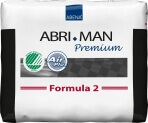 Abena-Frantex Abri-Man Formula 2 (ancien nom du Abena-Frantex Man Formula 2)