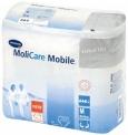 Hartmann Molicare Mobile Medium (ancien nom du Hartmann Molicare Mobile Medium 6 Gouttes)
