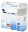 Hartmann Molicare Mobile Extra Large (ancien nom du Hartmann Molicare Mobile Extra Large 6 Gouttes)
