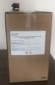 Antesite Solution hydroalcoolique Antibactérienne 10 litres