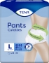 Tena Pants Large Plus