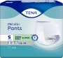 couche incontinence - Tena Pants Small Super