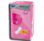 culotte incontinence - Hartmann Confiance Sensitive Mini