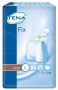 Tena Fix Large Premium