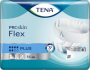 Tena Flex Large Plus