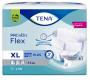 Tena Flex Extra Large Plus