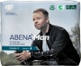 Abena-Frantex Man Formula 2