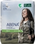 Abena-Frantex Abri-San N° 1
