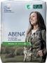 Abena-Frantex Abri-San N° 1A