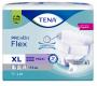 Tena Flex Extra Large Maxi