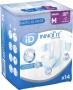 Ontex-ID Innofit Premium Medium Maxi