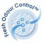 Fresh odour control : des micro billes neutralisent les odeurs