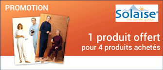 Promotion Grenouillère ouvrante aux jambes