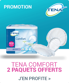 Couches Adultes Protections Pour Incontinence Liv 24h