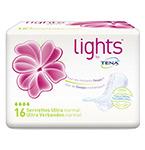 Lights by Tena