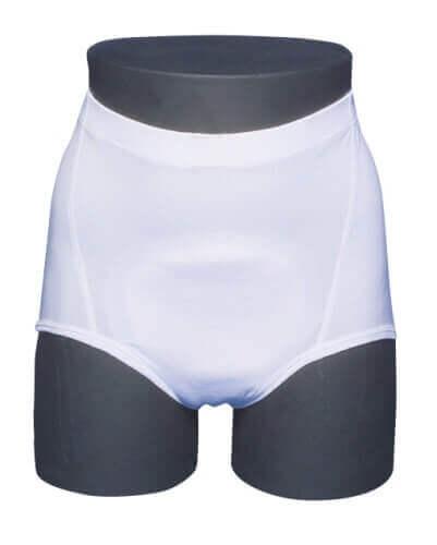 abena frantex abri fix extra small soft coton slip filet abena incontinence. Black Bedroom Furniture Sets. Home Design Ideas