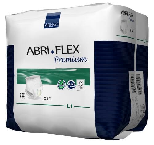 abena frantex abri flex large plus couche culotte abena incontinence urinaire. Black Bedroom Furniture Sets. Home Design Ideas