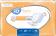 Miniature Ontex-ID Expert Form Plus