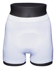 Abena-Frantex Abri Fix Extra Large Coton avec jambes