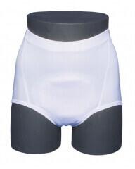 Abena-Frantex Abri Fix Extra Large Soft Coton