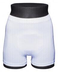 Abena-Frantex Abri Fix Extra Small Soft Coton avec jambes