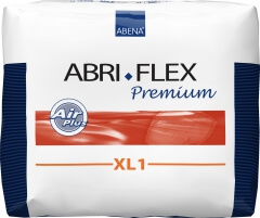 Abena-Frantex Abri Flex Extra Large Plus