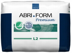 Abena-Frantex Abri Form Air Plus Large Super