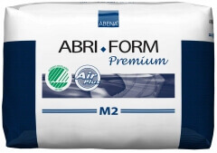 Abena-Frantex Abri Form Air Plus Medium Super