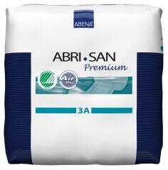 Abena-Frantex Abri-San Air Plus N°3 A