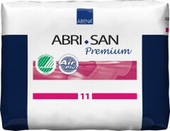 Abena-Frantex Abri-San Extra Plus N�11