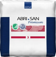 Abena-Frantex Abri-San Mini Air Plus N°3
