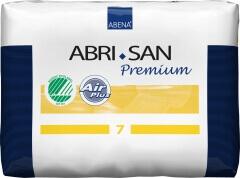 Abena-Frantex Abri-San Super N°7