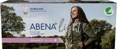 Abena-Frantex Light Ultra Mini 0