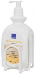 Abena-Frantex Lotion hydratante sans parfum 500 ml