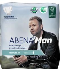 Abena-Frantex Man Zero