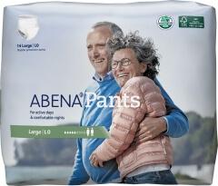 Abena-Frantex Pants Large Zero